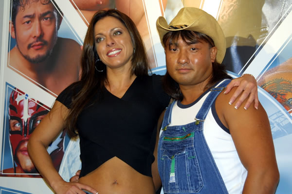 Dawn Marie Measurements: Index Of /pics/albums/dawn_marie
