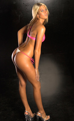 nude ass Wwe kelly kelly