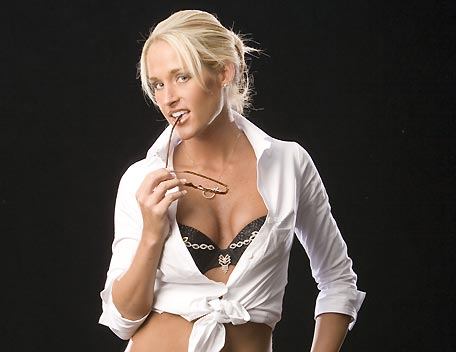 20 Free porn picture of britney spears